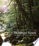 Hubbard Brook