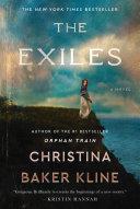 The Exiles [Pdf/ePub] eBook