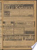 2 juni 1899