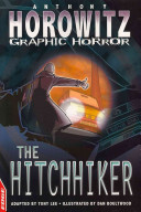 Pdf The Hitchhiker