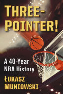 Three-Pointer! Pdf/ePub eBook