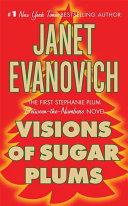 Pdf Visions of Sugar Plums