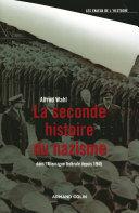 Pdf La seconde histoire du nazisme Telecharger