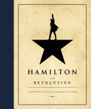 Hamilton Pdf/ePub eBook