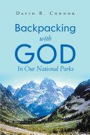 Backpacking With God [Pdf/ePub] eBook