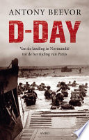 D Day