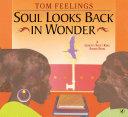Soul Looks Back in Wonder Book