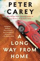 A Long Way from Home [Pdf/ePub] eBook