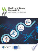 Health At A Glance Europe 2018 State Of Health In The Eu Cycle