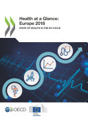 Pdf Health at a Glance: Europe 2018 State of Health in the EU Cycle Telecharger