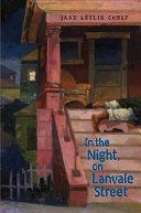 In the Night, on Lanvale Street