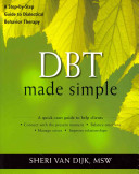 DBT Made Simple Book