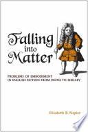 Falling Into Matter