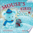 Mouse s First Snow