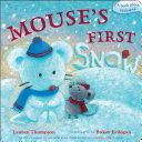 Mouse's First Snow Pdf/ePub eBook