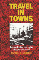 Travel in Towns