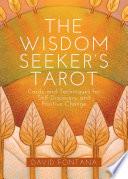 The Wisdom Seeker s Tarot