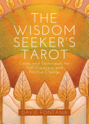 The Wisdom-Seeker's Tarot
