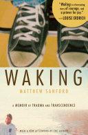 Waking Pdf/ePub eBook