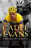The Art of Cycling Pdf/ePub eBook