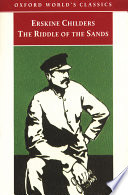 Read Online The Riddle of the Sands: A Record of Secret Service Epub