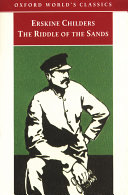 Pdf The Riddle of the Sands: A Record of Secret Service