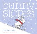 Bunny Slopes Pdf/ePub eBook