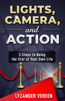 Lights  Camera  and Action