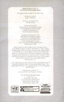 Dragon Ball Z  Vol  11