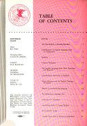 Educational Press Bulletin