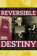Reversible Destiny