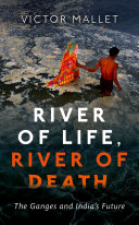 River of Life  River of Death