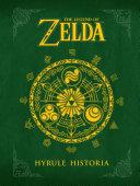 Pdf The Legend of Zelda
