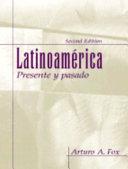 Latinoam  rica
