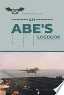 An Abe S Logbook