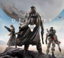 The Art of Destiny