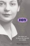 Joy [Pdf/ePub] eBook