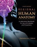 Loose Leaf Version of Regional Human Anatomy Lab Workbook