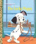 Walt Disney's The Lucky Puppy (Disney Classic) Pdf