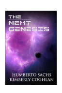 The next genesis