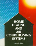 Home Heating   Air Conditioning Systems