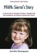 PFAPA: Sierra's Story ebook