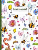 Garden Friends [Pdf/ePub] eBook