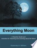 Everything Moon