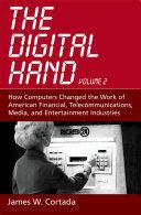 The Digital Hand
