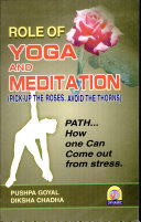 Role of Yoga and Meditation