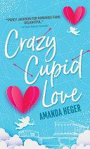 Pdf Crazy Cupid Love Telecharger