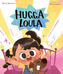 Hugga Loula Pdf/ePub eBook