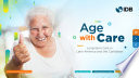 Age with Care