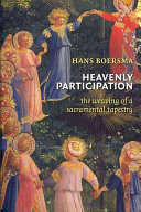 Heavenly Participation
